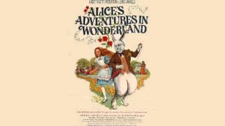 "Theme from ""Alice's Adventures in Wonderland"" (1972) by John Barry"