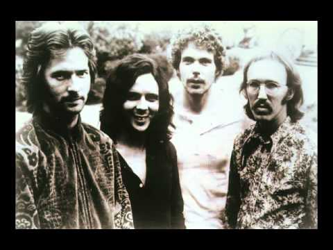 Derek And The Dominos - Have You Ever Love A Woman - Alternate Studio Recording