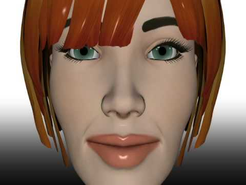 SMS Animation - 16x9 Films - Fallbrook Digital Studios