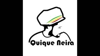 Quique Neira - Cosas Buenas [Remix]
