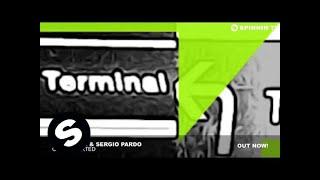 Bryan Cox & Sergio Pardo - Get It Started (Original Mix)