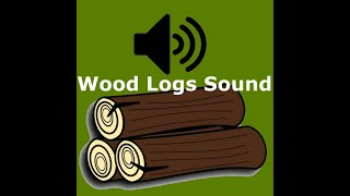 "[""fs"", ""farming"", ""simulator"", ""fs17"", ""fs19"", ""logging"", ""log"", ""forestry"", ""wood"", ""sound"", ""play"", ""forest"", ""processor"", ""timber"", ""saw"", ""mod"", ""kenny456""]"
