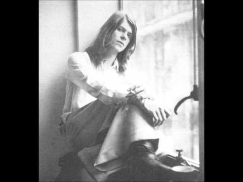 David Bowie - Tired Of My Life [Clean Version]