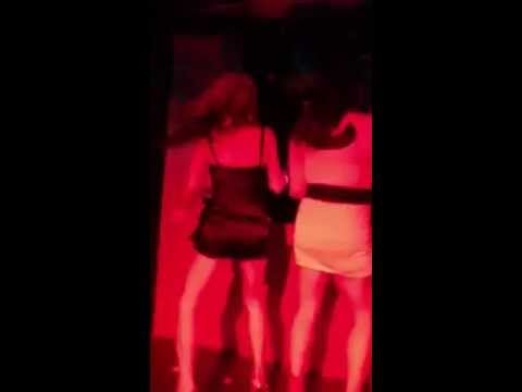 Miss. Kandi kiss, Nikki gemstone,jazzie,and frita lay