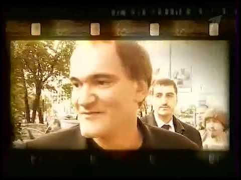 Реклама и Петербургская Реклама(Первый Канал Санкт-Петербург 14.06.2007).