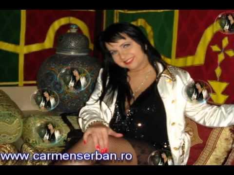 Carmen Serban feat Corina Bocsa si Anna - Purisancele