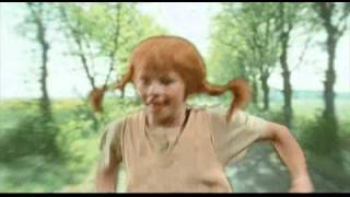 Download Brachiale Musikgestalter - Wik It Up (Pippi Langstrumpf Version) MP3 song and Music Video
