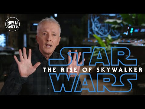 anthony-daniels-interview---star-wars:-the-rise-of-skywalker