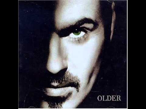George Michael Careless Whisper Dj Vini Feat Orlov A Remix