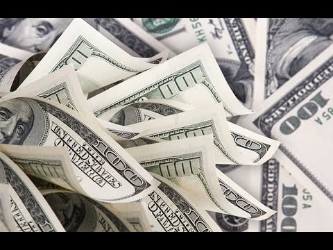 plain green loans installment loan direct lender