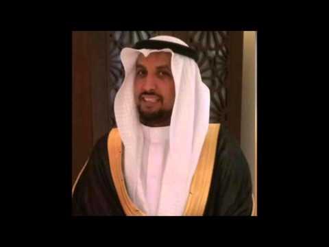 muxadara cilaaj isha sixirka sheikh abuhamza