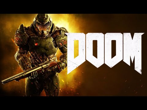 doom video game free
