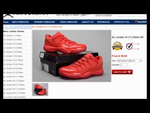 Air Jordan 11, 2016 new cheap jordan shoes online for sale www