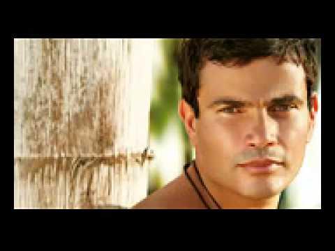 Amr Diab Dehket - YouTube