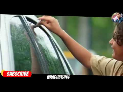 Bachpan ki dastan || hello movie cute love whatsapp status || edit by rebel banty