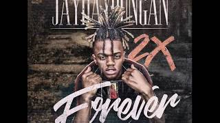 Watch Jaydayoungan Change video