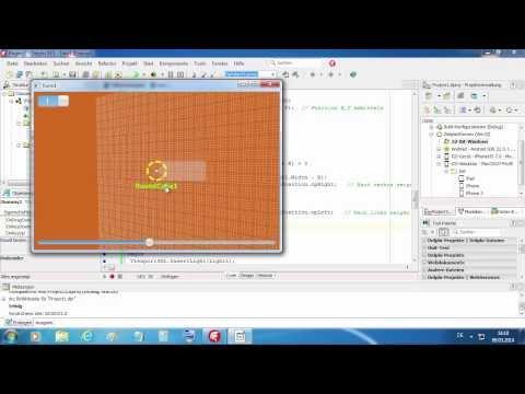 Tutorial: FireMonkey 3D Wireframe (Delphi XE5) | Doovi