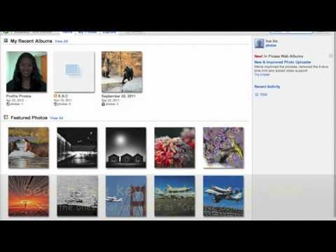 Google Calendar Change Color Background Youtube