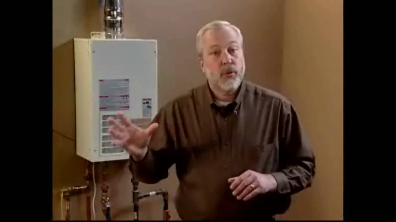 maxresdefault rheem tankless water heaters westsidewholesale com youtube rheem rete 27 wiring diagram at couponss.co