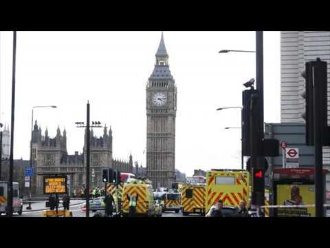 Le point sur l'attaque de Londres ce soir