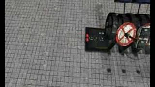 Garry's Mod 10 - V8 Engine