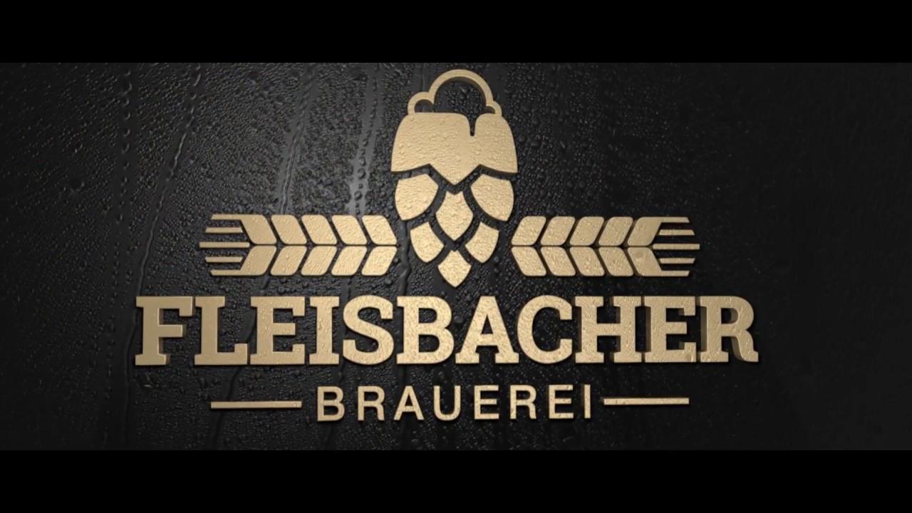 Fleisbacher Brauerei - YouTube
