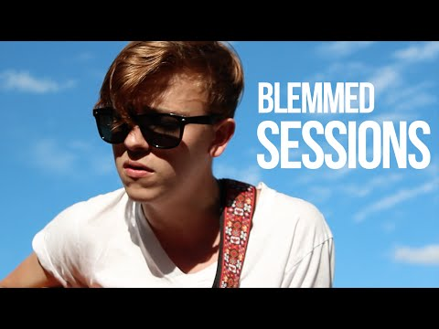 Scott Helman - Bungalow (Acoustic)