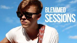 Scott Helman - Bungalow (Acoustic)