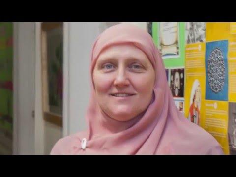 Villanova Academy for Honor Studies Promo Video