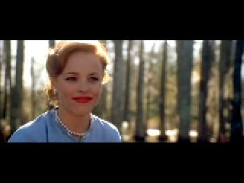 THE NOTEBOOK MOVIE ONLINE WITHOUT EBOOK