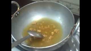 Srirangam Radhu Adhirasam 1