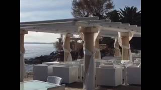 Wedding in Mallorca. Wedding Venue in Mallorca. Hochzeit auf Mallorca. Свадьба на Майорке.