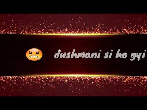 whatsapp status video love songs best of the tranding 2017 hindi/urdu