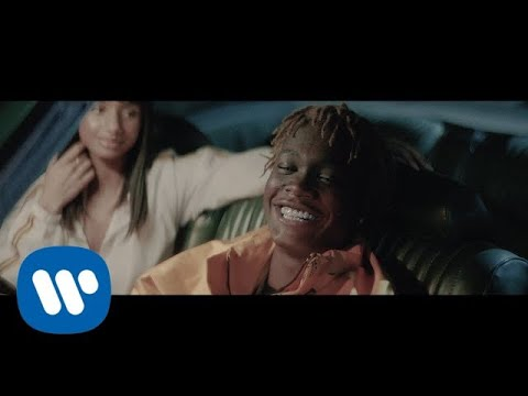 2KBABY - Dreaming (Official Music Video)