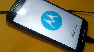 Bateria 0% Motorola moto G2 G1 ( android canal pequenas dicas )