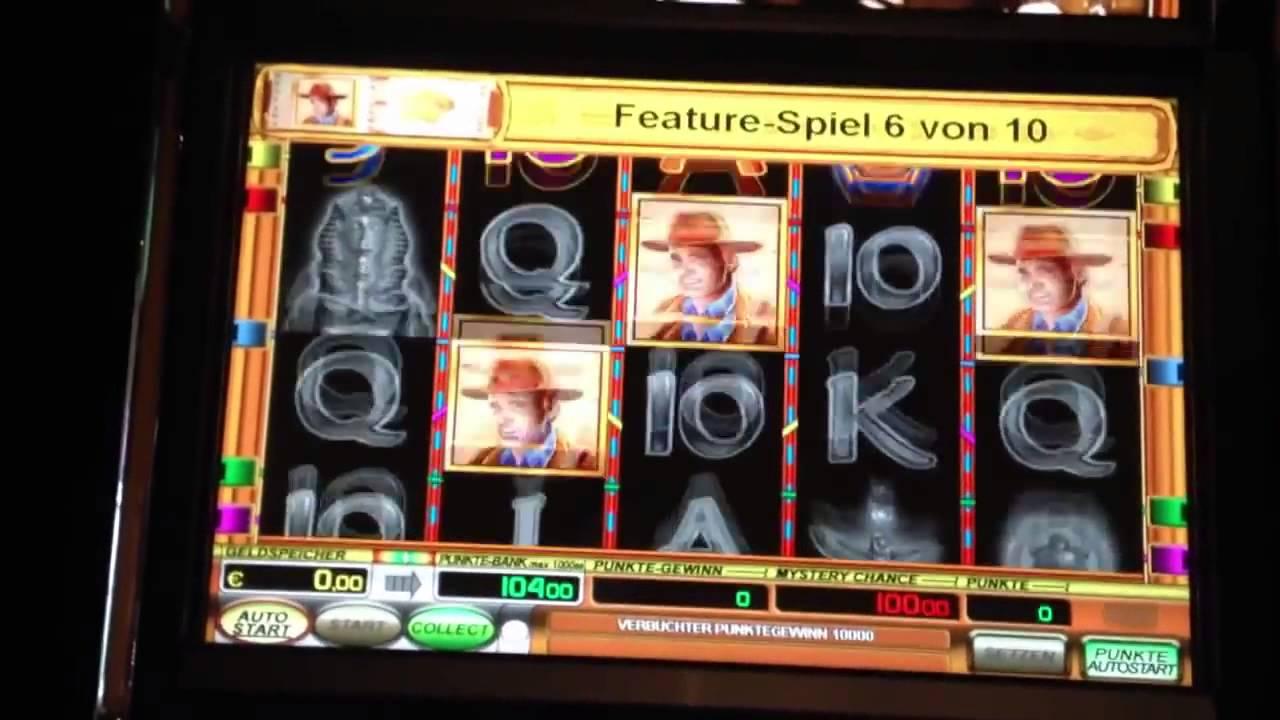 casino 10 euro zum apielen