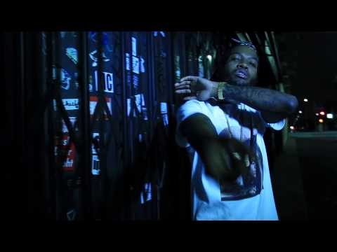 shy-glizzy---prey-for-me-(official-music-video)