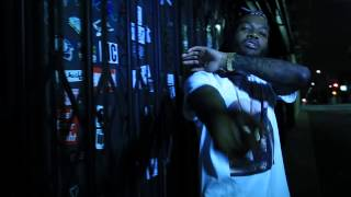 Shy Glizzy - Prey For Me (Official Music Video)