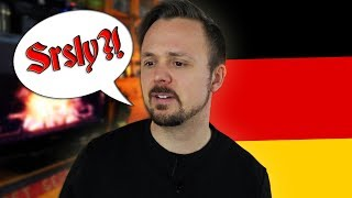 Your Questions And My Answers ❓❗ A Get Germanized Q&A | #1