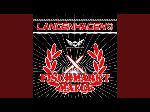 Fischmarkt Mafia (Primax Radio Edit)