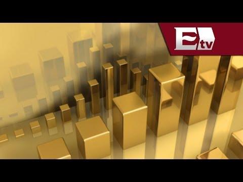 Ventajas de los grupos financieros en México  / Apuntes de negocios