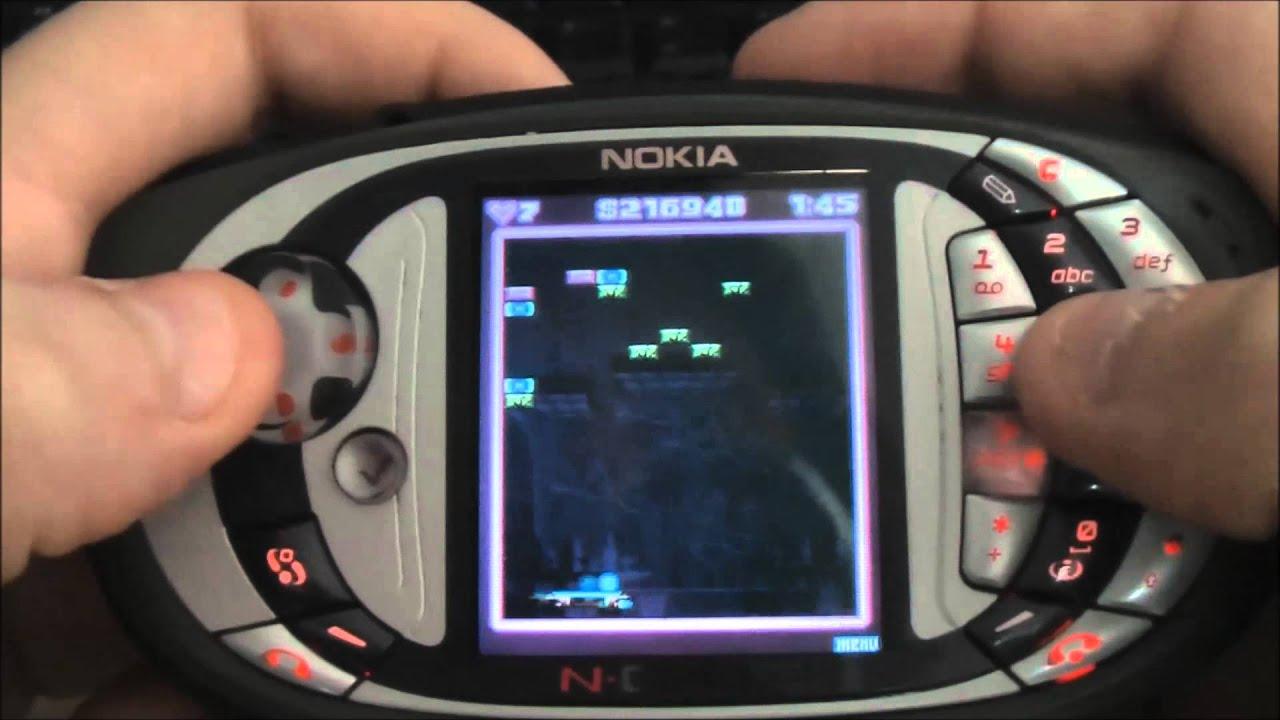 Download game perang untuk hp nokia x201 di