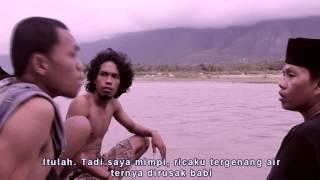 Download lagu VURI BULA TUVU Vantalangi film MP3
