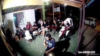 HARLEM SHAKE (GORONTALO INDONESIA) PART 2 By G-TOWN BROTHERHOOD