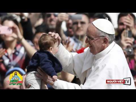 Vấn đề an ninh khi Đức Giáo Hoàng ghé thăm Hoa Kỳ