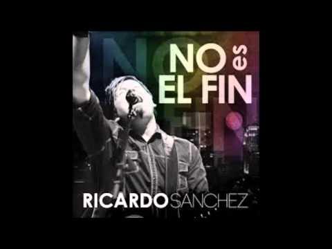Te Seguire Siempre - Ricardo Sanchez - moving forward