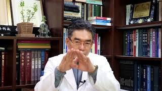 조갑박리증, 발생기전 …