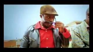 Mathias Walukagga Kiwugulu Official Video