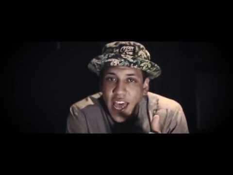 Mr. Grigsby - Soo Far (Official Video HD)