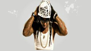 (New)Lil Wayne feat. Drake -(Lyrics) Right Above It Official+Song Download